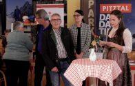 Gewerbeausstellung Pitztal 2017