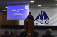 50 Jahre ECO Telfs