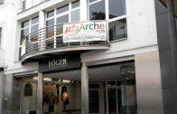 Arche Telfs