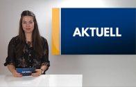 Munde-TV Aktuell 45-2017