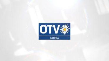 Oberland-TV Woche 47-2017