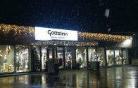 Advent bei Gottstein Alpine Fashion
