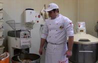 Bäckerei Waldhart