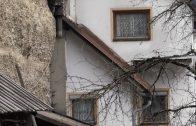 Bauen Wohnen Reca und Kärcher