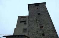 Landecker Schlossadvent