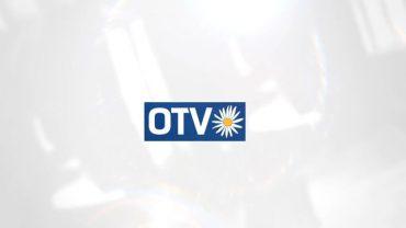 Oberland-TV Woche 50-2017