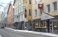 Heiraten im Oberland – Uhren Schmuck Vilas