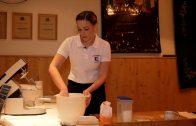 Kochen – Faschingskrapfen (Carina Schnegg)