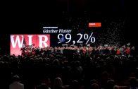 Landesparteitag der Tiroler Volkspartei 2018