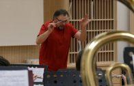Musikkapelle Imsterberg unter neuer musikalischer Leitung