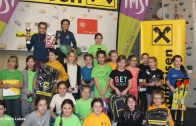 Oberland-TV Woche 02-2018