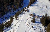 Winterparadies Hoch-Imst