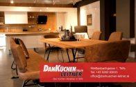 Bauen & Wohnen – DAN Küchenstudio Leitner