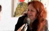 Cornelia Hagele zum Ergebnis der Tiroler Landtagswahl 2018