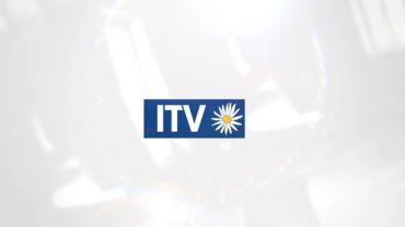 Imst-TV Woche 07-2018