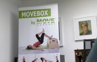 Richtig sitzen & Movebox