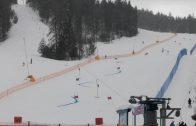 Telfer Skitag 2018
