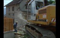 Kochen Nostalgie (2006) am Hinterberg