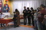 Alevitische Glaubensgemeinschaft Imst
