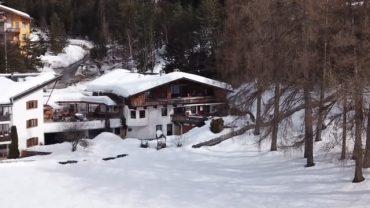 Culinarium Alpentraum – Dorfkrug Mösern