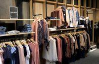 Gottstein Alpine Fashion – Trends Frühjahr 2018