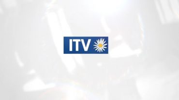 Imst TV_Woche 12_2018