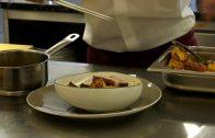 Kochen – Restaurant Feistmantls