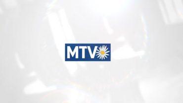 Munde TV_Woche 12_2018