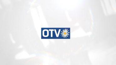 Oberland TV_Woche 12_2018