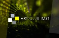 Art Club Magazin 15-2018