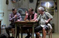 Dorfbühne Jerzens – Die letzten Junggesellen