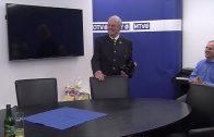 85. Geburtstag Hubert Walterskirchen