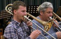 Ankünder – Stadtmusik Imst IMstrumental 2018