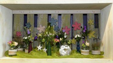 Glantschnig Blumenfenster 21-2018