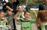 Jugend-Pfingsturnier des SV Telfs