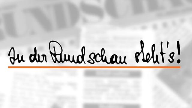 trophäenschau seefeld 2018