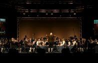 Stadtmusik Imst – Imstrumental 2018
