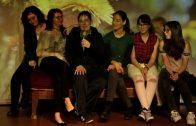 Winkelbühne Prutz – Jugendtheater