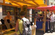 Ankünder – Kunsthandwerksmarkt Imst