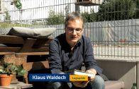 Lieblingsbuch Waldeck_KW_23_2018