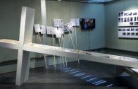 """Ausstellung """"Felix Mitterer"""" im Noaflhaus"""
