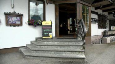 Hotel Auderer – Bikeverleih und Restaurant