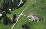 Imster Bergbahnen – Almzoo