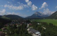 Kulinarium Alpentraum – Weidachstube Leutasch
