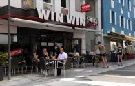 Landeck Bummel –  Winwin