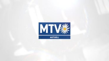 Munde TV_Woche 28_2018