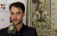 Pressekonferenz Alpenclassica Festival