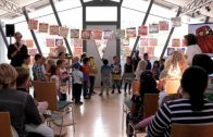 Projekt Kinderbuch Egart_KW_27_2018