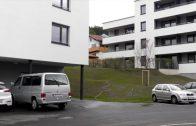Neue Heimat Tirol – Schlüsselübergabe am Grettert