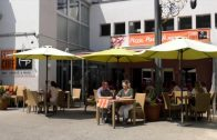 Stadtcafe Telfs